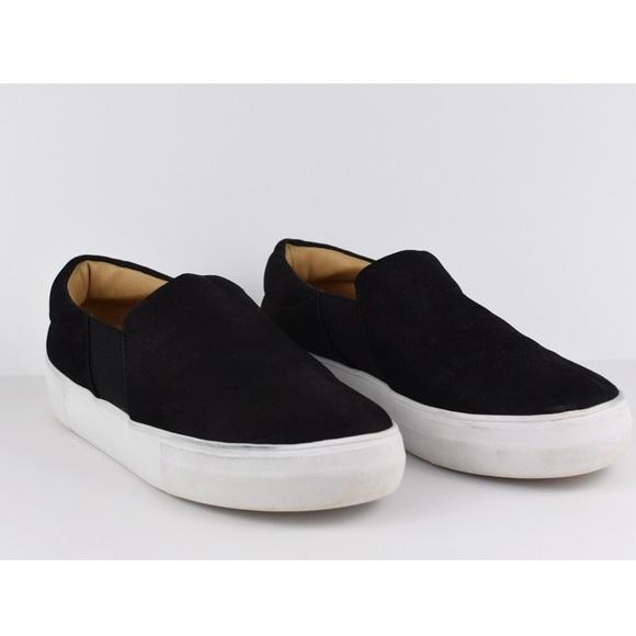Vince Camuto Korli Slipon Shoes